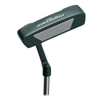 Wilson Damen PRO Staff SGI LRH I Putter Golfschläger, Mehrfarben, -