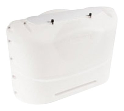 Camco 40523 rv-equipment-covers -