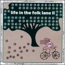 Preisvergleich Produktbild Vol. 2-Life in the Folk Lane