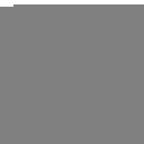 AURORAK Rucksack Neue Frauen Schulrucksäcke USB-Laderucksack Laptop Rucksack Schultaschen Für Mädchen Im Teenageralter Reisetasche Rucksack, Schwarz -