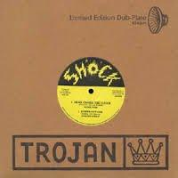 here-comes-the-judge-10-vinyl