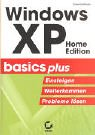 Windows XP Home Edition (Window Xp Home Edition)