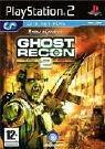 Tom Clancy's Ghost Recon 2 [Edizione: Germania]