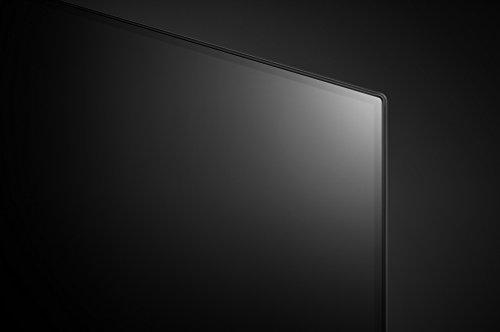 recensione lg oled c8 - 2113MRgexFL - Recensione LG Oled C8 smart tv: prezzo e caratteristiche