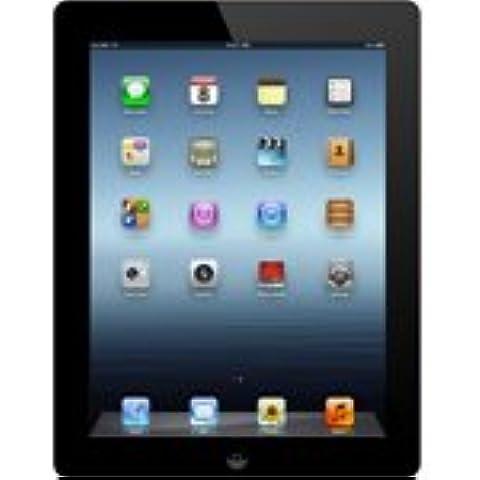 Apple Ipad3 32Gb Wi-Fi + 4G black **New retail**, MD367KN/A