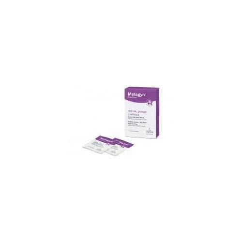 Gynea Complemento Alimenticio - 150 gr