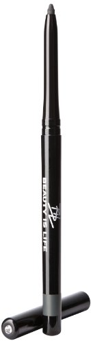 BEAUTY IS LIFE Eye Contour Liner, soft grey 07c, 0,25 g