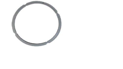 seb-980549-joint-8-10l-oe-253-vitaly-sensor