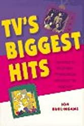 Tv's Biggest Hits: The Story of Television Themes from