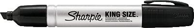 sharpie-481731-marcatore-permanente