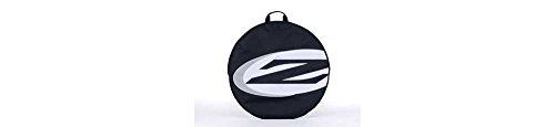 zipp-wheel-single-bag