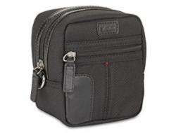 Kodak Travel Bag Medium schwarz