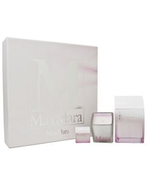 max-mara-silk-touch-edt-90ml-5ml-edt-kerze