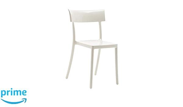 Mys Nordique Balcon BlanchecouleurRouge Chaise Style C k LongueBerçante Longue Paresseuse De Design p Stool Maison bar 4AqR3j5L
