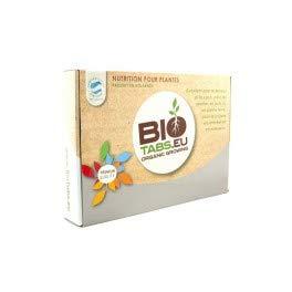 Bio Tab (Starter Kit BioTabs)