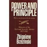 Power and Principle