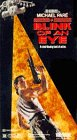 Preisvergleich Produktbild Blink of an Eye [VHS]