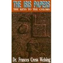 ISIS PAPERS