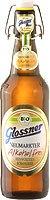 Neumarkter Glossnerbräu Bio Bier alkoholfrei (2 x 500 ml)