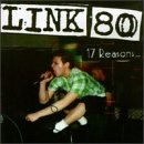 Songtexte von Link 80 - 17 Reasons...
