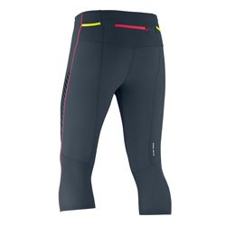 SALOMON Endurance 3/4 Tight M XS
