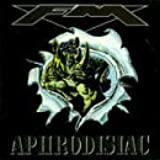 Aphrodisiac [IMPORT]