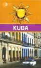 Kuba (Reiselust)
