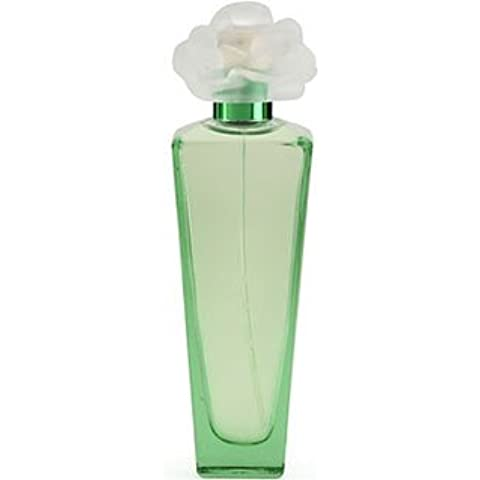 Gardenia. per Donne di Elizabeth Taylor - 100 ml Eau de Parfum Spray