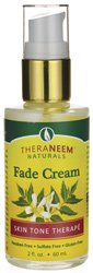 theraneem-naturals-fade-cream-skin-tone-therape-organix-south