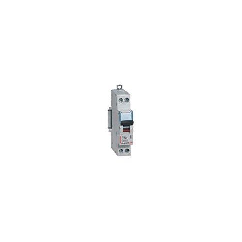 legrand-interruttore-automatico-magnetotermico-2-a-c2-1-polo-neutro-fissaggio-con-viti