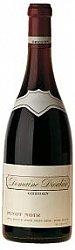 Domaine Drouhin Oregon Pinot Noir 2014 trocken (1 x 0.75 l)