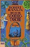 Der Tanz der Voodoo-Tasche