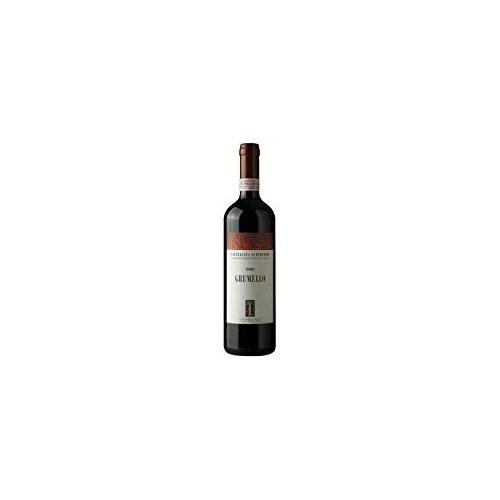 Casa Vinicola Triacca Grumello Valtellina Docg 2015-6 Confezioni da 750 Ml