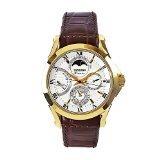 seiko-mens-premier-kinetic-direct-drive-watch-srx008p1