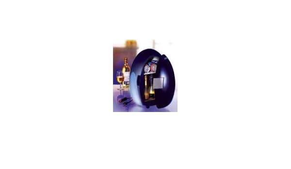Unold Mini Kühlschrank : Unold 8990 egg cooler dunkelblau glänzend: amazon.de: elektro großgeräte
