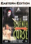 The Seventh Curse -