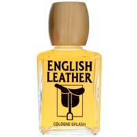 Dana English Leather Eau de Cologne Splash 236ml