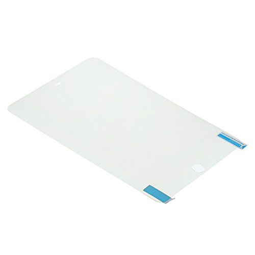 C2K Anti-Blue Light Screen Protector Anti Glare Film Skin Cover for iPad Mini 1 2 3 Pad Laptop
