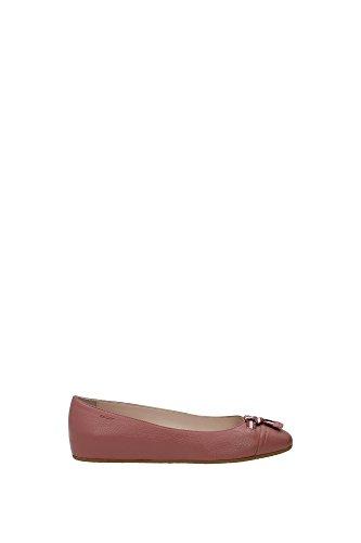 ballet-flats-bally-women-leather-pink-dantelle1336204866-pink-3euk