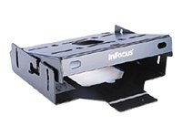 INFOCUS-Beamer Deckenhalterung Halterung Kit -