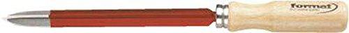 Dreikant-Hohlschaber 150mm DIN8350C FORMAT-21044726