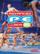 Advanced PE for OCR AS Student Book (OCR Advanced PE)