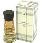 Burberry Touch for Women Eau de Parfum Spray 100 ml