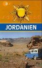 Jordanien (Reiselust) -