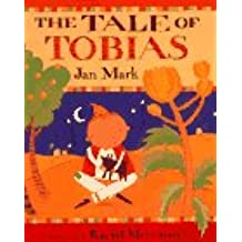 The Tale of Tobias