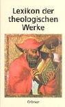lexikon-der-theologischen-werke