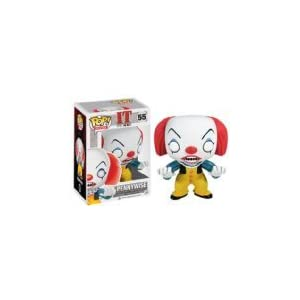 Funko POP Movies a It Pennywise