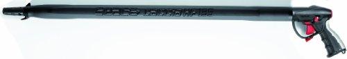 Seac Caccia - Fucile pneumatico usato  Spedito ovunque in Italia