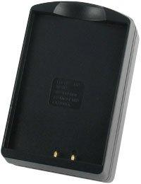 Ladegeräte für O2 XDA ATOM EXEC, 4.2V, 650mAh - O2 Xda Atom Exec