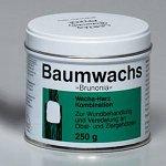 """Schacht 1BAUM250 Baumwachs """"Brunonia"""" 250 g Dose"""